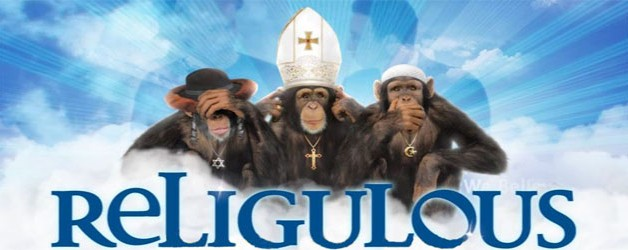 Bill Maher y Religulous