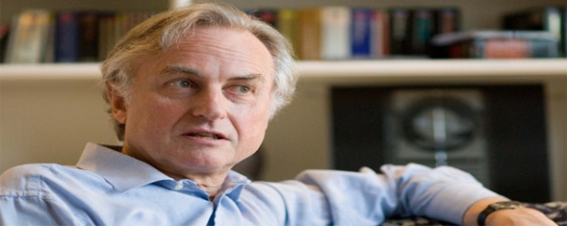 Richard Dawkins – Documentales
